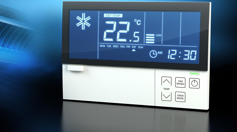 Donhauser Klimaanlagen